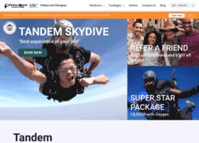 thaiskyadventures.com