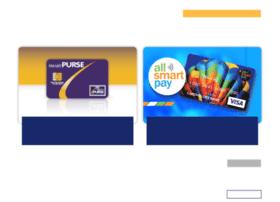 thaismartcard.co.th