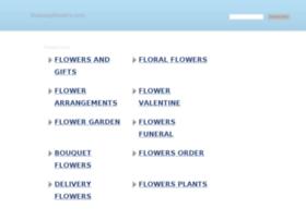 thaisoapflowers.com