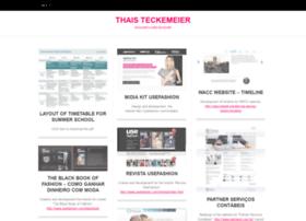 thaisteck.wordpress.com