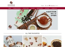 thaiteetea.com