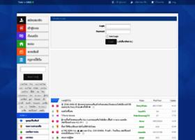 thaithesims3.com