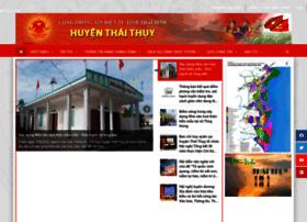 thaithuy.thaibinh.gov.vn