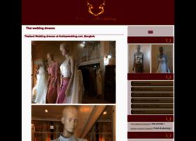 thaitopwedding.com