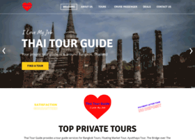 thaitourguide.com