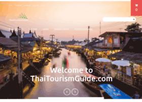 thaitourismguide.com