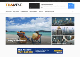 thaivest.com