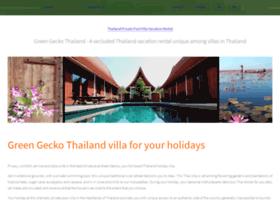 thaivillarent.com
