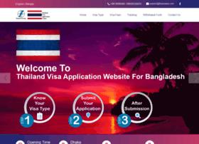 thaivisabd.com