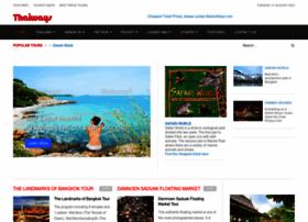 thaiwaysmagazine.com