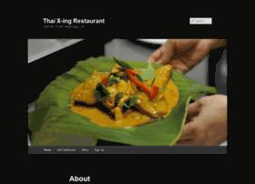 thaix-ing.com