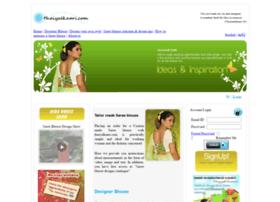 thaiyalkaari.com