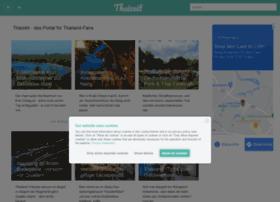 thaizeit.de