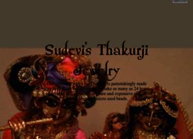thakurji.com
