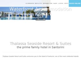 thalassa-santorini.com