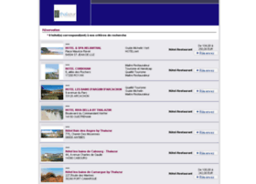 thalazur.reservit.com