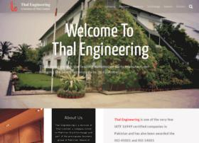 thalengg.com
