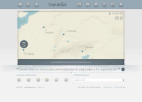 thalentia.com