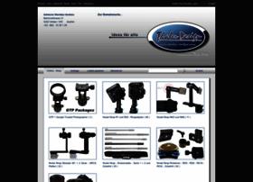 thaler-design.com