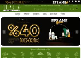 thalia.com.tr