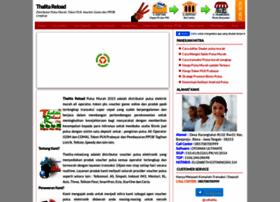 thalita-reload.org