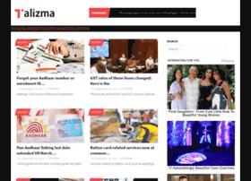 thalizma.com