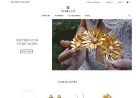 thallo.com