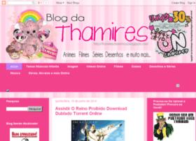 thamiresdesenhos.blogspot.com.br