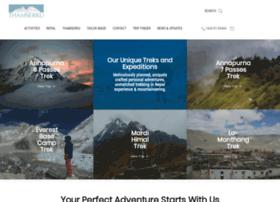 thamserku-expedition.com