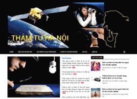 thamtuhanoi.net