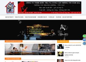 thamtutamgia.com