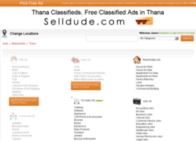 thana.selldude.com
