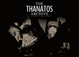 thanatos.net