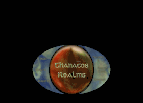 thanatosrealms.com