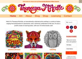 thaneeya.com