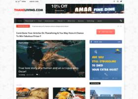 thaneliving.com