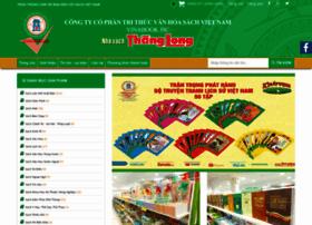 thanglong.com.vn