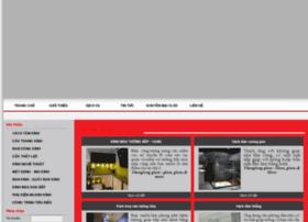 thanglongglass.com.vn