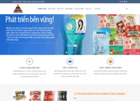 thanglongpackaging.com.vn