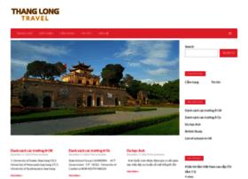 thanglongtravel.com.vn