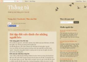 thangtu.net