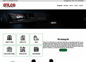 thanhlapcongtyhaiphong.com.vn