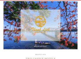thanhlichhotel.com.vn