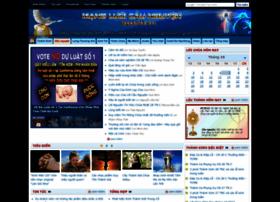 thanhlinh.net