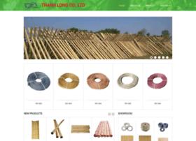 thanhlongcraft.com.vn