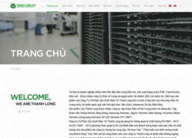 thanhlongpcb.com.vn