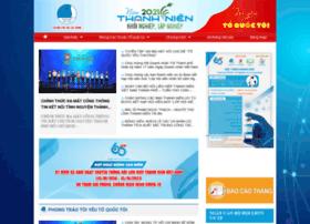 thanhnien.hochiminhcity.gov.vn