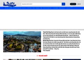 thanhphovungtau.com