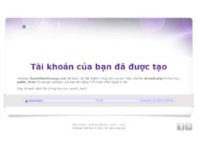 thanhthientruong.com
