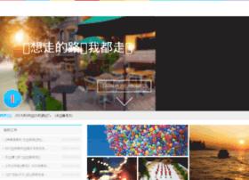 thankifu.com